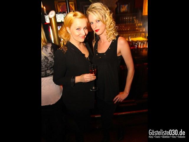 https://www.gaesteliste030.de/Partyfoto #61 Adagio Berlin vom 16.11.2012