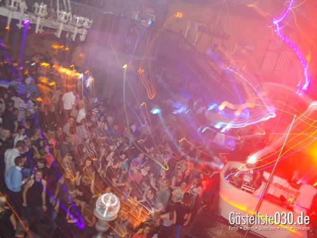 https://www.gaesteliste030.de/Partyfoto #17 Adagio Berlin vom 16.11.2012