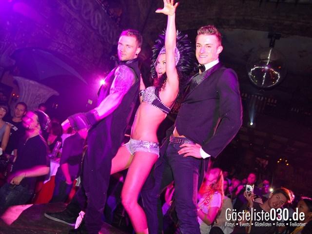 https://www.gaesteliste030.de/Partyfoto #96 Adagio Berlin vom 16.11.2012