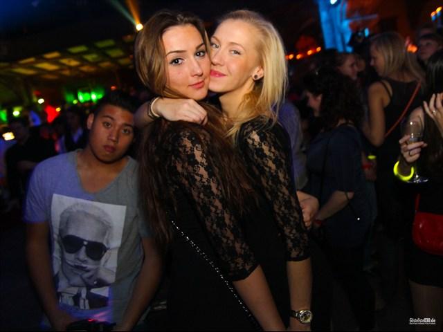 https://www.gaesteliste030.de/Partyfoto #3 Adagio Berlin vom 16.11.2012