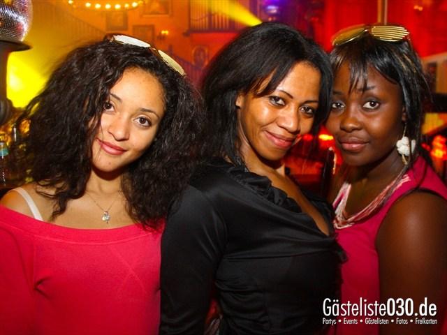 https://www.gaesteliste030.de/Partyfoto #24 Adagio Berlin vom 16.11.2012