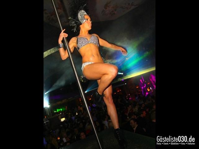 https://www.gaesteliste030.de/Partyfoto #38 Adagio Berlin vom 16.11.2012