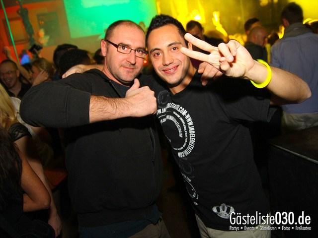 https://www.gaesteliste030.de/Partyfoto #65 Adagio Berlin vom 16.11.2012