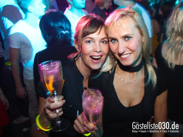 https://www.gaesteliste030.de/Partyfoto #28 Adagio Berlin vom 16.11.2012