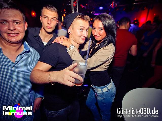 https://www.gaesteliste030.de/Partyfoto #10 Pulsar Berlin Berlin vom 30.11.2012