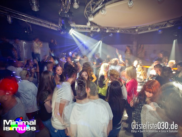 https://www.gaesteliste030.de/Partyfoto #3 Pulsar Berlin Berlin vom 30.11.2012
