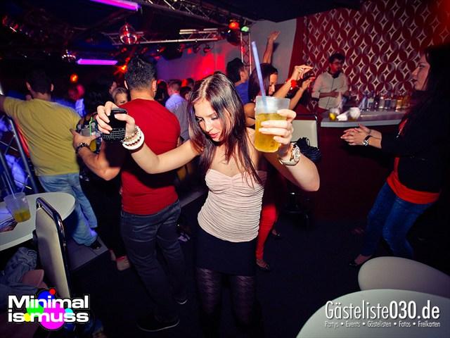 https://www.gaesteliste030.de/Partyfoto #18 Pulsar Berlin Berlin vom 30.11.2012