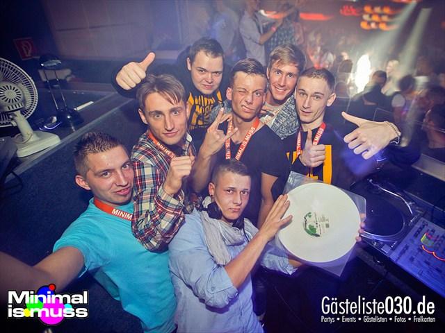 https://www.gaesteliste030.de/Partyfoto #1 Pulsar Berlin Berlin vom 30.11.2012