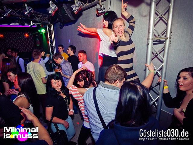 https://www.gaesteliste030.de/Partyfoto #24 Pulsar Berlin Berlin vom 30.11.2012