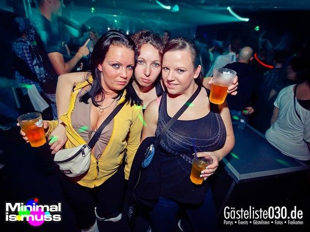 https://www.gaesteliste030.de/Partyfoto #25 Pulsar Berlin Berlin vom 30.11.2012
