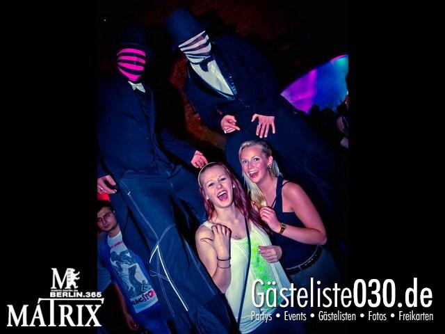 https://www.gaesteliste030.de/Partyfoto #26 Matrix Berlin vom 20.12.2012