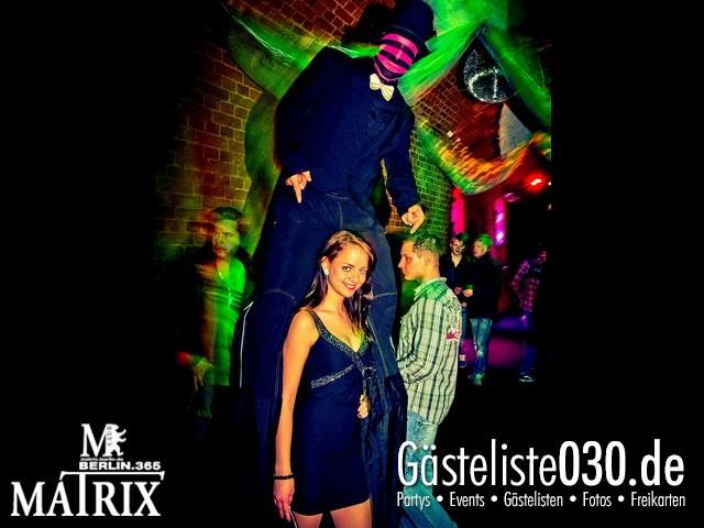https://www.gaesteliste030.de/Partyfoto #38 Matrix Berlin vom 20.12.2012