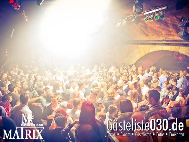 https://www.gaesteliste030.de/Partyfoto #11 Matrix Berlin vom 20.12.2012