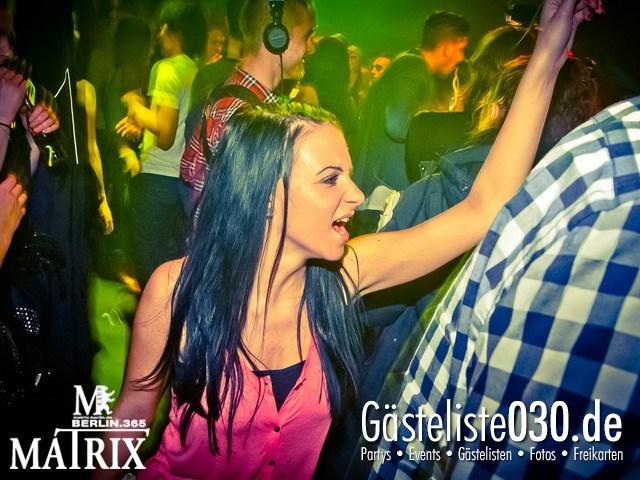 https://www.gaesteliste030.de/Partyfoto #81 Matrix Berlin vom 20.12.2012