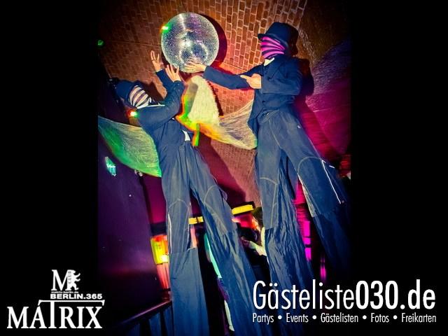 https://www.gaesteliste030.de/Partyfoto #2 Matrix Berlin vom 20.12.2012