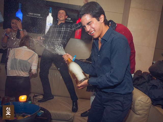 https://www.gaesteliste030.de/Partyfoto #13 Felix Berlin vom 17.11.2012