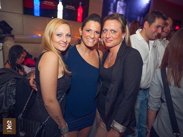https://www.gaesteliste030.de/Partyfoto #37 Felix Berlin vom 17.11.2012