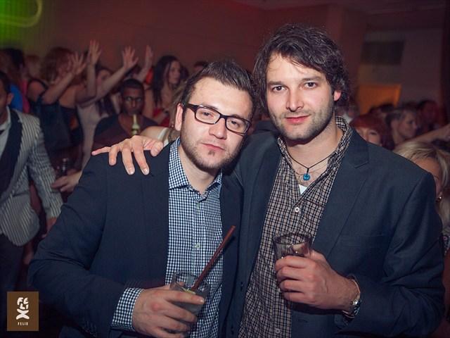 https://www.gaesteliste030.de/Partyfoto #97 Felix Berlin vom 17.11.2012