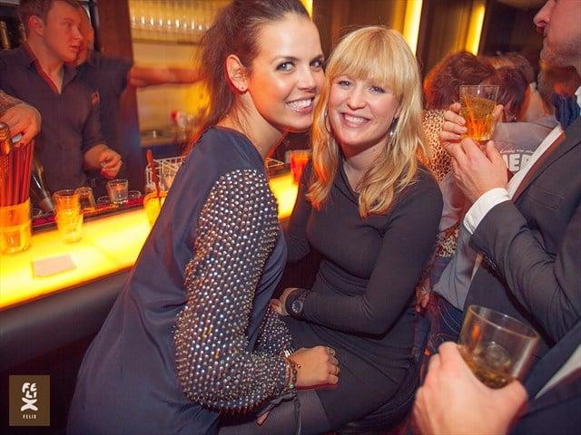 https://www.gaesteliste030.de/Partyfoto #101 Felix Berlin vom 17.11.2012