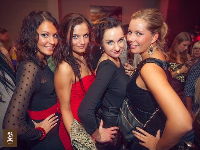 https://www.gaesteliste030.de/Partyfoto #2 Felix Berlin vom 17.11.2012