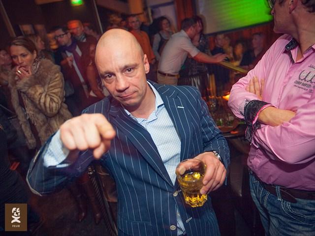 https://www.gaesteliste030.de/Partyfoto #123 Felix Berlin vom 17.11.2012
