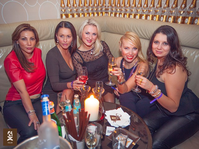 https://www.gaesteliste030.de/Partyfoto #78 Felix Berlin vom 17.11.2012