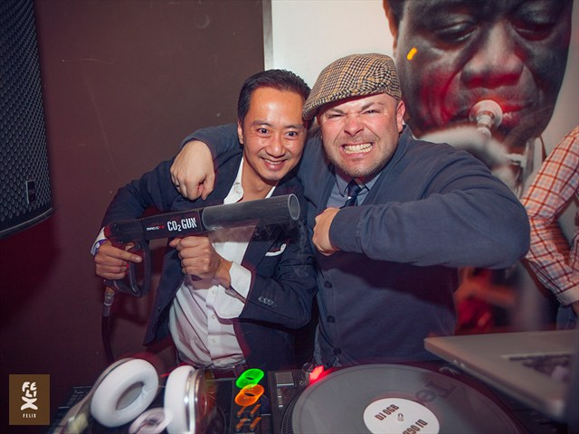 https://www.gaesteliste030.de/Partyfoto #115 Felix Berlin vom 17.11.2012