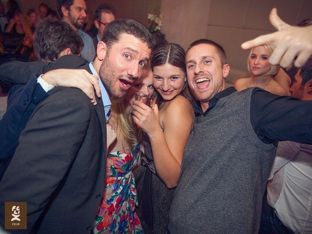 https://www.gaesteliste030.de/Partyfoto #46 Felix Berlin vom 17.11.2012