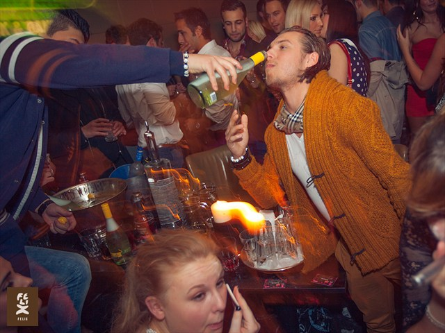 https://www.gaesteliste030.de/Partyfoto #25 Felix Berlin vom 17.11.2012