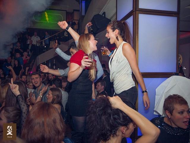 https://www.gaesteliste030.de/Partyfoto #118 Felix Berlin vom 17.11.2012