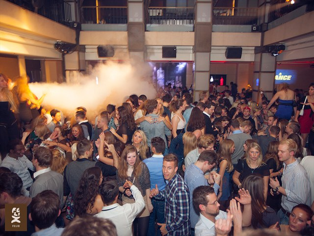 https://www.gaesteliste030.de/Partyfoto #16 Felix Berlin vom 17.11.2012