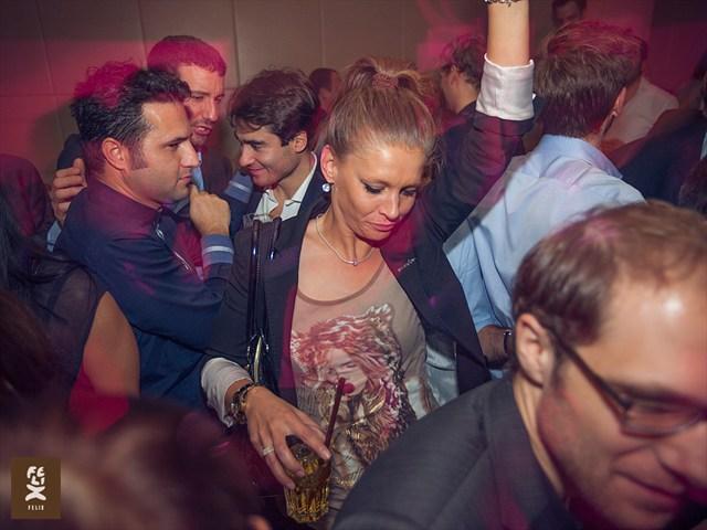 https://www.gaesteliste030.de/Partyfoto #64 Felix Berlin vom 17.11.2012