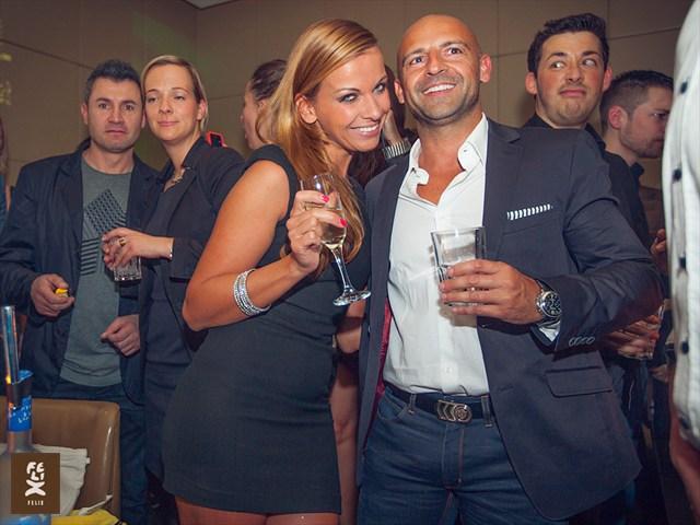 https://www.gaesteliste030.de/Partyfoto #53 Felix Berlin vom 17.11.2012