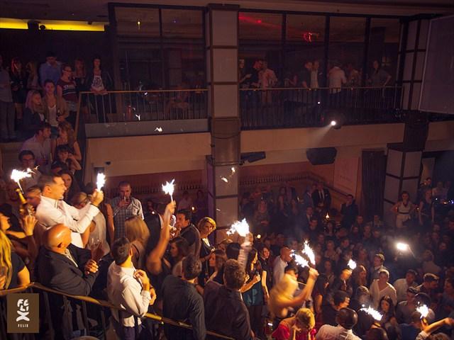 https://www.gaesteliste030.de/Partyfoto #54 Felix Berlin vom 17.11.2012