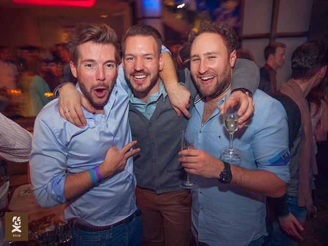 https://www.gaesteliste030.de/Partyfoto #6 Felix Berlin vom 17.11.2012