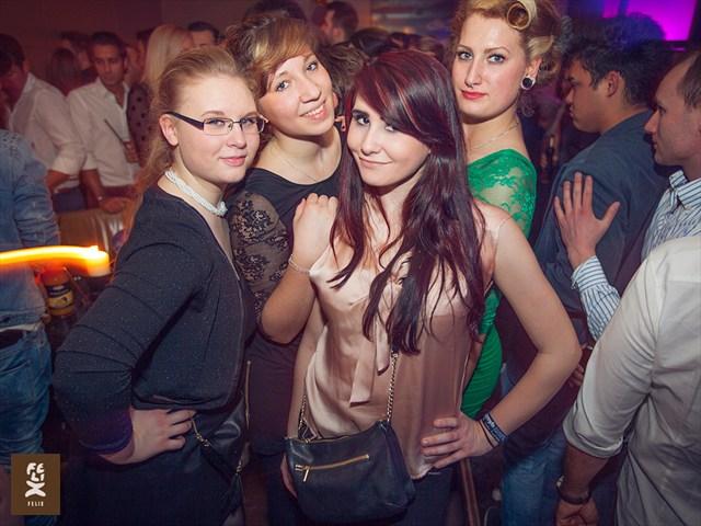 https://www.gaesteliste030.de/Partyfoto #129 Felix Berlin vom 17.11.2012