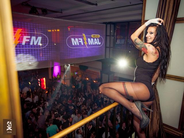 https://www.gaesteliste030.de/Partyfoto #121 Felix Berlin vom 17.11.2012