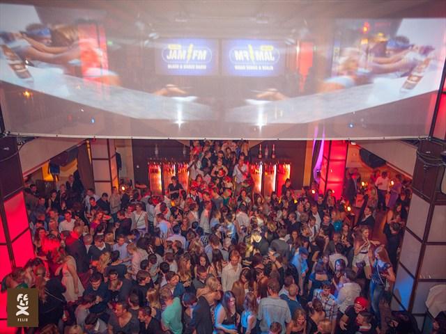 https://www.gaesteliste030.de/Partyfoto #104 Felix Berlin vom 17.11.2012