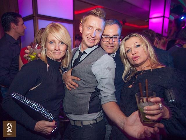 https://www.gaesteliste030.de/Partyfoto #60 Felix Berlin vom 17.11.2012