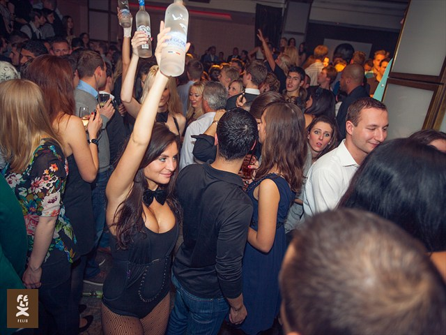 https://www.gaesteliste030.de/Partyfoto #45 Felix Berlin vom 17.11.2012