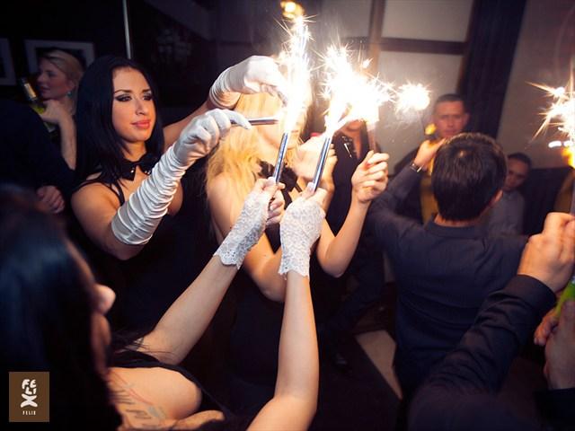 https://www.gaesteliste030.de/Partyfoto #14 Felix Berlin vom 17.11.2012