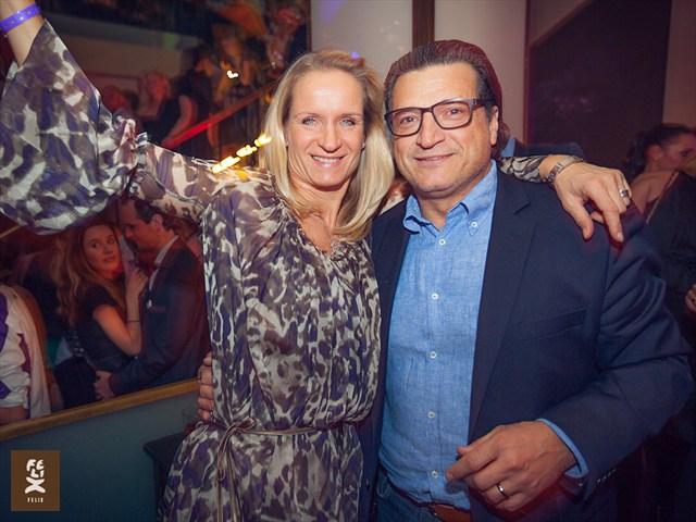 https://www.gaesteliste030.de/Partyfoto #22 Felix Berlin vom 17.11.2012