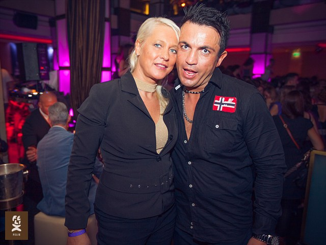 https://www.gaesteliste030.de/Partyfoto #77 Felix Berlin vom 17.11.2012