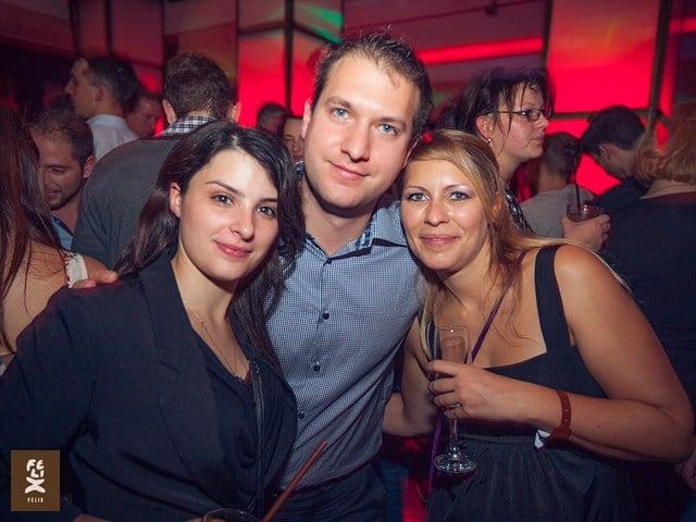 https://www.gaesteliste030.de/Partyfoto #56 Felix Berlin vom 17.11.2012