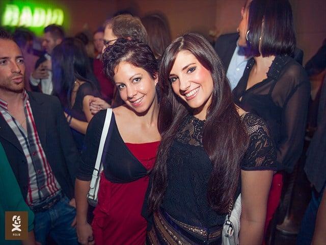 https://www.gaesteliste030.de/Partyfoto #103 Felix Berlin vom 17.11.2012