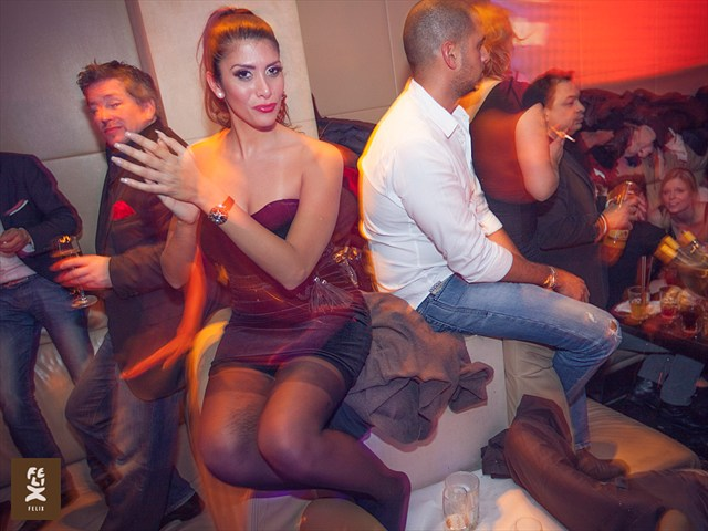 https://www.gaesteliste030.de/Partyfoto #72 Felix Berlin vom 17.11.2012