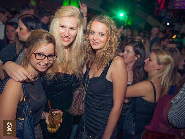 https://www.gaesteliste030.de/Partyfoto #50 Felix Berlin vom 17.11.2012