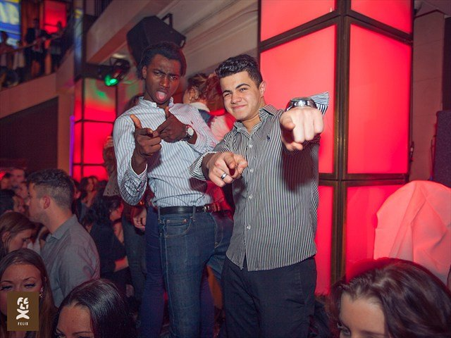 https://www.gaesteliste030.de/Partyfoto #99 Felix Berlin vom 17.11.2012