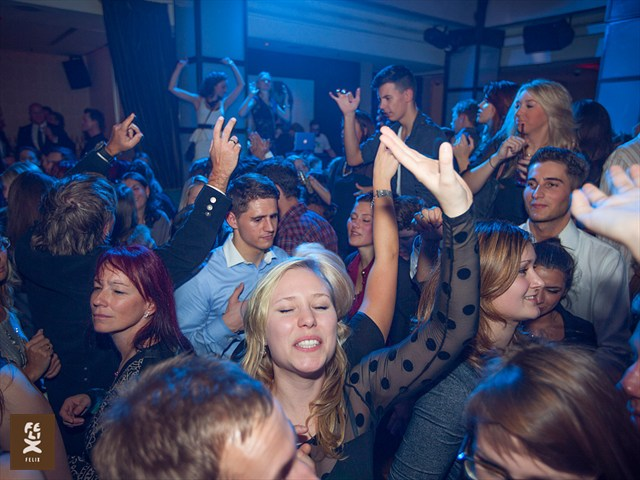 https://www.gaesteliste030.de/Partyfoto #47 Felix Berlin vom 17.11.2012