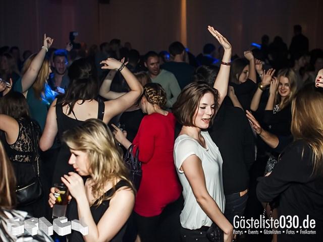 https://www.gaesteliste030.de/Partyfoto #28 Spindler & Klatt Berlin vom 12.04.2013